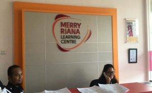 5 Brand Yang Diambil Dari Nama Penemunya Merry Riana Learning Centre