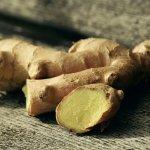 Jahe Inilah 3 Bahan Makanan Untuk Mengobati Penyakit Pilek Secara Alami