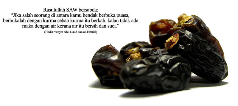 Hasil gambar untuk hadits tentang puasa ramadhan