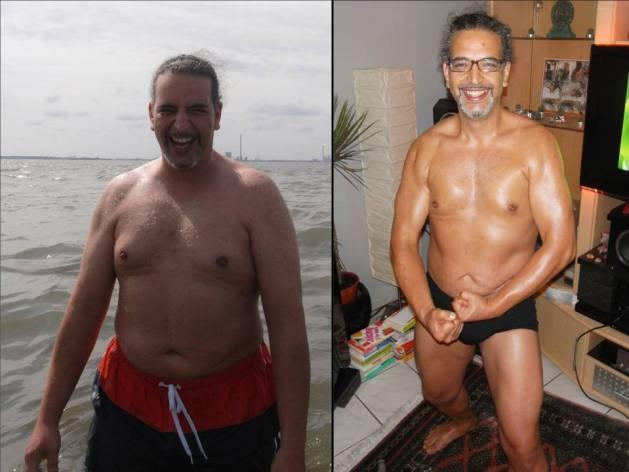 lui_transformation_body_change