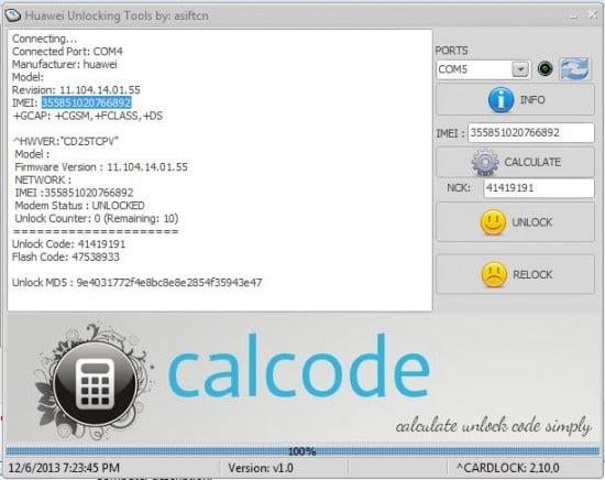 Huawei e153 firmware update 2013