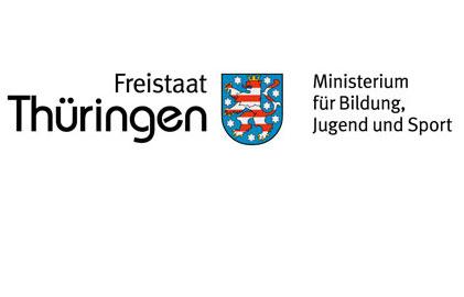 Ministerium für Bildung, Jugend und Sport