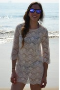 ivory-lace-forever-21-dress-deep-purple-frogskins-oakley-sunglasses_400