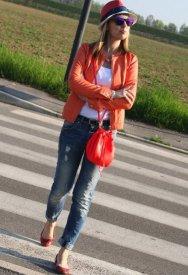 manila-grace-jeans-marc-by-marc-jacobs-borse~look-main