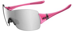 $270 MISS CONDUCT™ SQUARED SKU# OO9141-16 Color: Pink Lava/Black Iridium