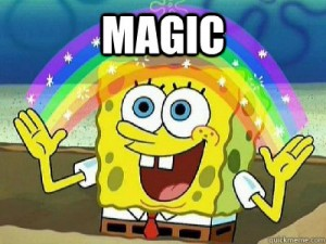 magic-spongebob