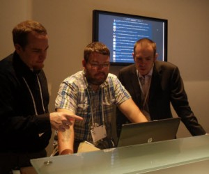 hp-discover-blogger-collaboration
