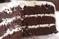 layer-cake-chocolate