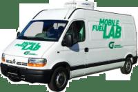 mobile-lab