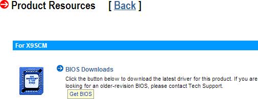 bios-downloads