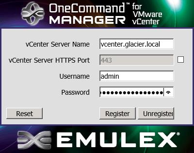 ocm-register-info