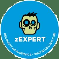 zexpert