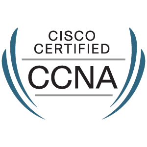 The CCNA Data Center Exams - My Experience - Wahl Network