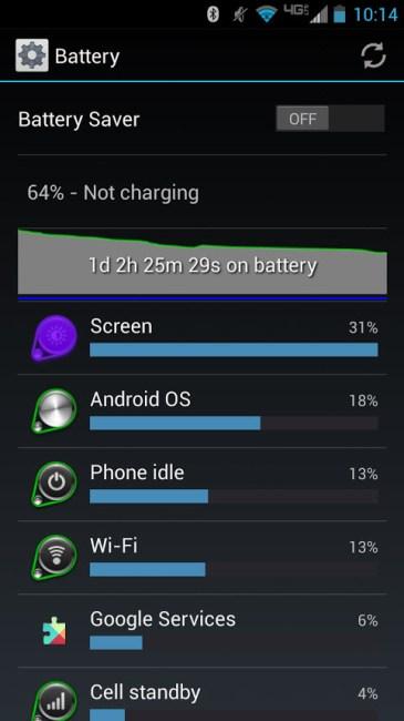 droid-maxx-battery-vmug