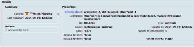 enm-error-details
