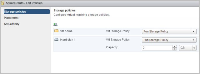 edit-storage-policy