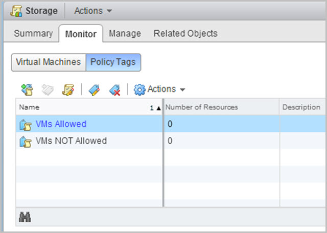 policy-tags-storage