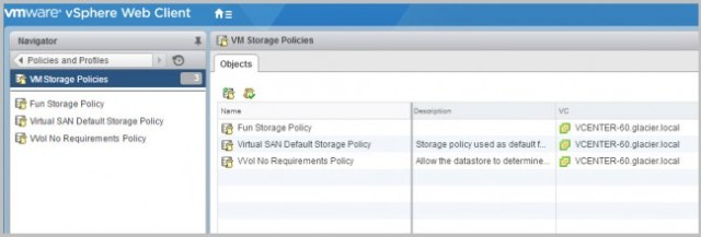 storage-policies