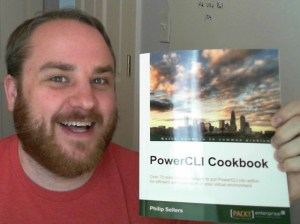 powercli-book