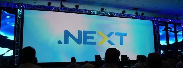 nutanix-keynote