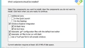 Using Git Lens to Enhance the Visual Studio Code Experience