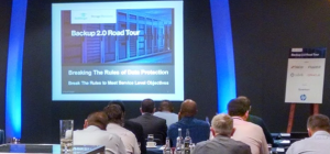 backup-roadshow-london-2015