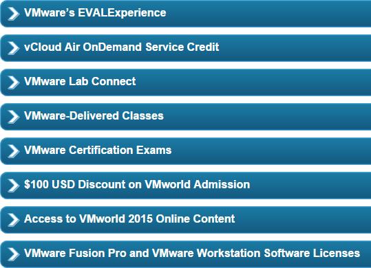 vmware esxi 5.1 license keygen softwareinstmank