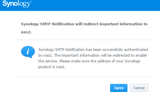 1synology-alert-agree