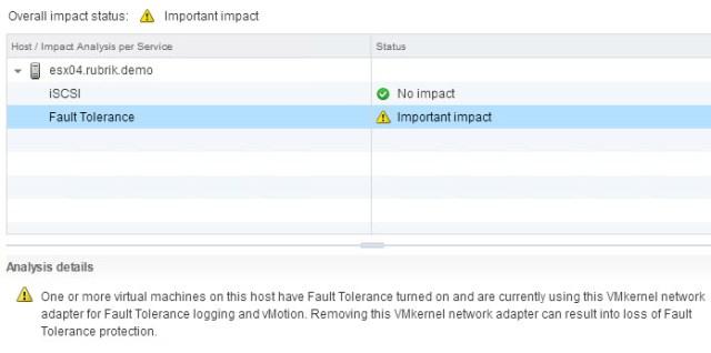 ft-impact
