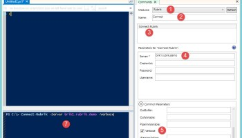 The Snazzy Secret of PowerShell Parameter Aliases - Wahl Network