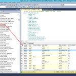 Configuration Data Locations for the vSphere Distributed Switch (VDS)