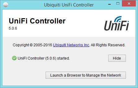 unif-controller