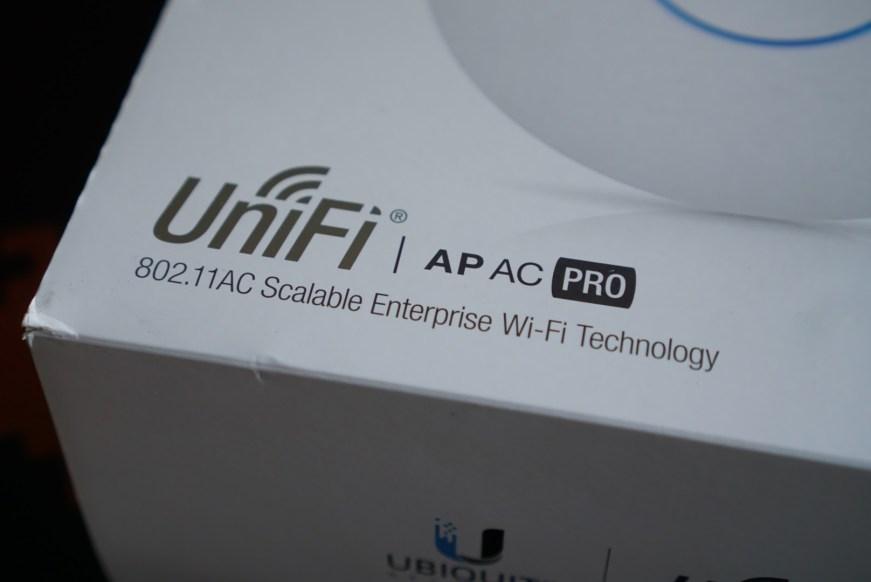 unifi-box