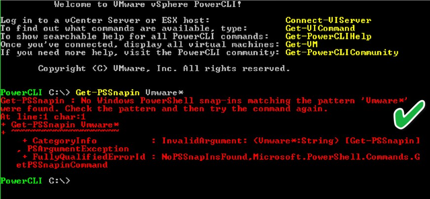 powercli-no-snap