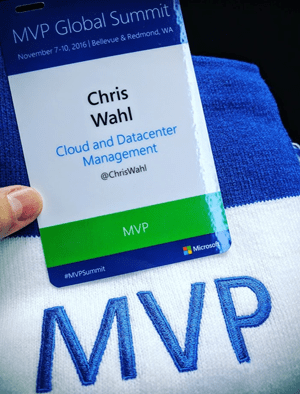 mvp-badge-2016