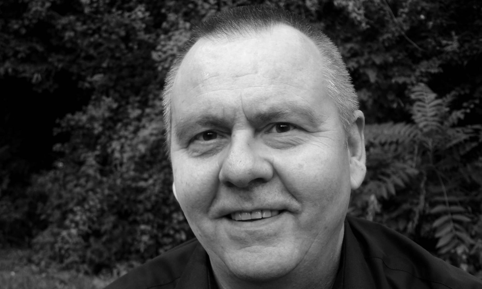 WAHN und SINN | Michael Gutmann (Dr.phil)