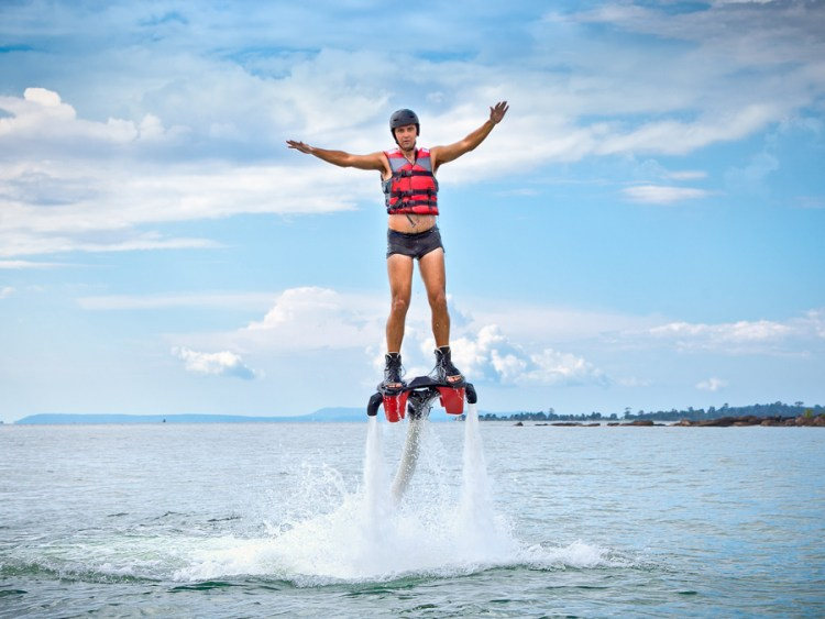 flyboard-miami-beach