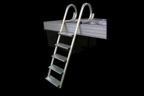 5-step-dock-ladder