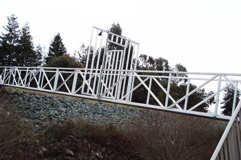 Wahoo-Docks-Security-Gate-05