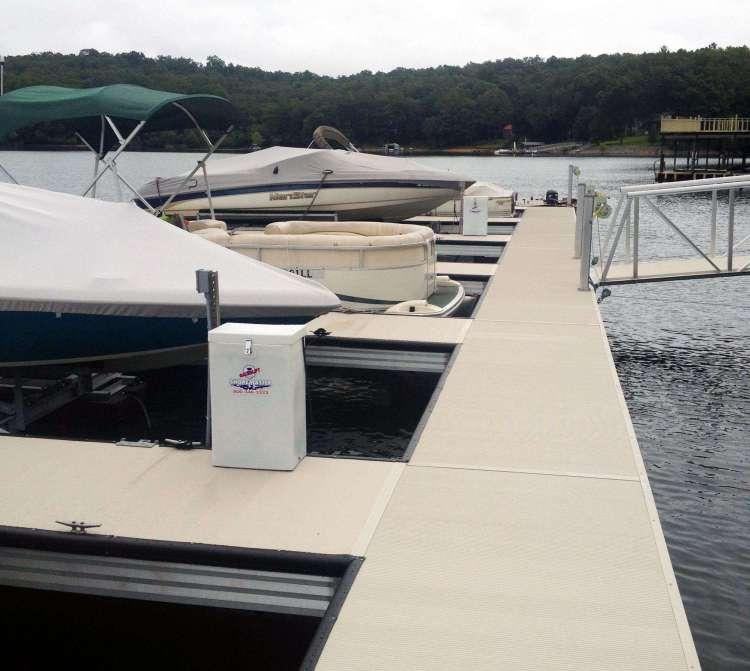 v2-Wahoo-Docks-Hideaway-5