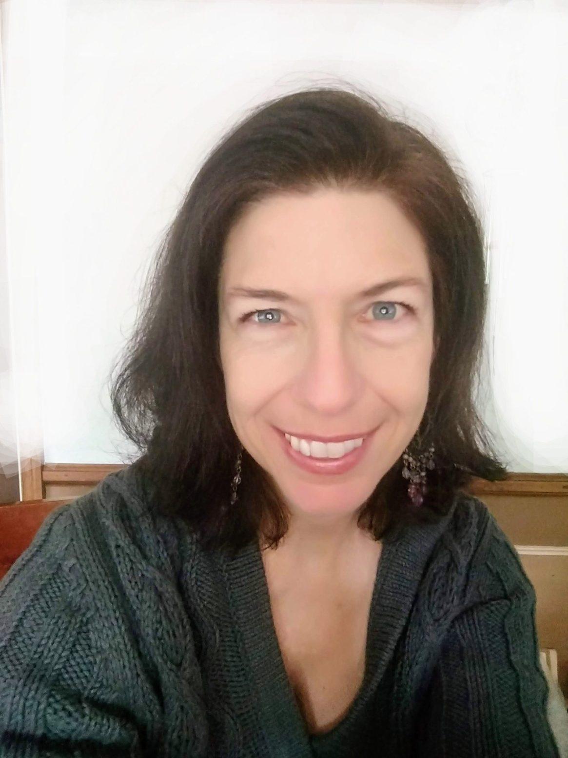 Regina profile pic