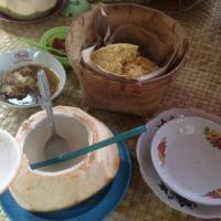 Warisan Kuliner Madura #2: Tiga Kabupaten, Setengah Hari!