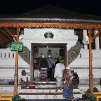 Wali9Trip #2: Kemagisan Gunung Jati dan Keagungan Demak