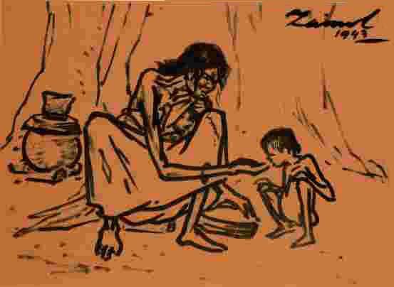 famine4