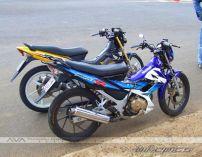 bikepics-887010-full