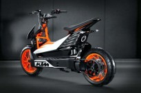 032213-ktm-e-speed-electric-scooter-concept-02-500x333