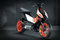 032213-ktm-e-speed-electric-scooter-concept-06-500x333