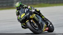 35crutchlow_090_t04_crutchlow_action_slideshow_169