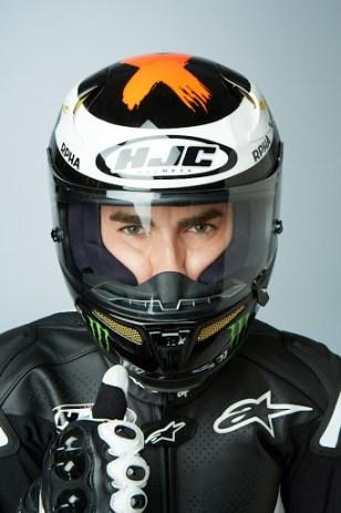 jorge_lorenzo_hjc_helmet_2013_04