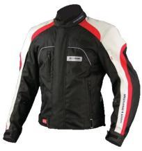 lr-jk-052-komine-jk-052-w-jacket-antares
